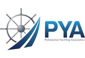 Professional Yachting Association PYA is the professional body for yacht ...